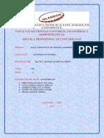 Tipos de Auditoria Financiera_ Cuadro Sinoptico_grupo Estrellas
