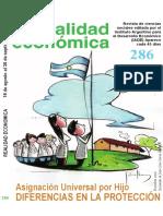 realidad_economica_286.pdf