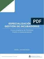 1. Programa de Mentores - Curso Completo - INCUBAR.pdf
