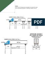 N-CTR-CAR-1!02!005-01.PDF Acero Estructural y Elementos Metalicos