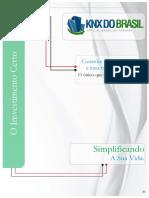 21-Catalogo_KNX_REV02.pdf