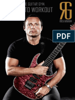 the-guitar-gym-legato-workout-fullpdf.pdf