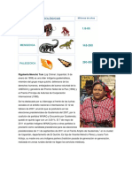 Rigoberta Menchú Tu1