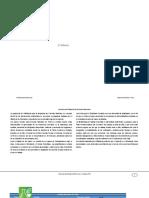 Planificación Anual Ciencias Naturales 1Basico 2018.doc