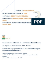 #ojogo do Brasil Inclusivo