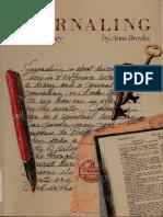Journaling_ A Spirit Journey - Anne Broyles.pdf