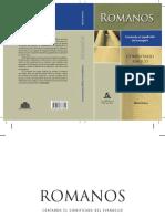 Romanos comentario homilético.pdf