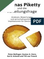 Piketty_Verteilungsfrage.pdf