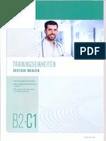 Trainingseinheiten_7-9.pdf