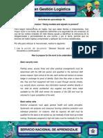 AP10 AA1-Ev1-para mysql (1).docx