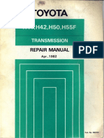 Gearbox_H41,H42,H50,H55F (1).pdf