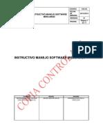 I-sa-02 Manejo Software Medlabqc v1