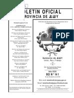 2016 ejerc y colegio.pdf