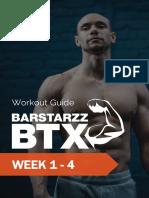 01_BarStarzzBTX_WorkoutGuide_w1-4.pdf