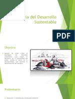La Falacia Del Desarrollo Sustentable
