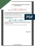 La-Difference-Entre-La-Loi-Des-Avantages-Absolus-Smith-Et-Les-Avantages-Comparatifs-Ricardo.pdf