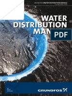 12580_Water_Distribution_Manual.pdf