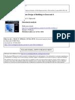 RoutledgeHandbooks-9781315368221-chapter3