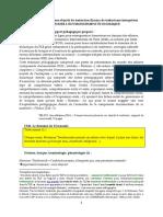 Français Économique Sur Objectif de Traduction_TI2 (1)