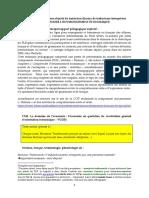 Français Économique Sur Objectif de Traduction_TI2-(1)