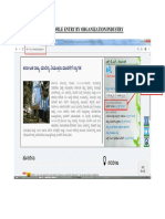 xgn_mannual (1).pdf