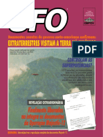 UFO nº 024.pdf