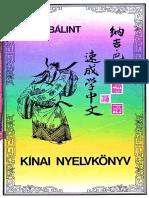 Nagy-Balint-Kinai-nyelvkonyv.pdf