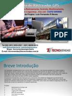 apresentacao-gps-rv04.pdf