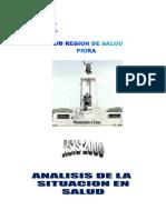 ASIS 2000.pdf