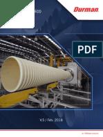Catalogo TDP