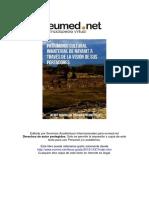 PATRIMONIO CULTURAL INMATERIAL DE NAYARIT.pdf