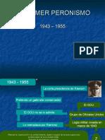 1943-1955-170529191304