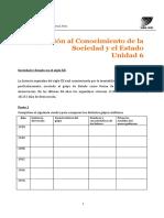 Guía_Lectura_ICSE_U5_1_2019