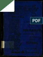 HISTORIA DEL NAYARIT JOSE ORTEGA.PDF