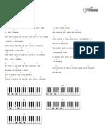 Cifra Club - Trio Parada Dura - Parede e Meia.pdf