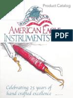 AEI-Catalog_180109_080513.pdf