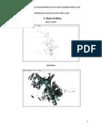 Base de Datos Censal 2016