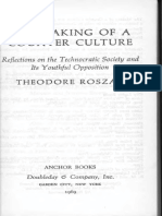 Roszak - The Making of a Counter Culture, Ausschn. (1969) PM.pdf