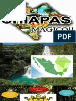 Chiapas Exposicion.pptx