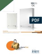 smartliving_inst_fra.pdf