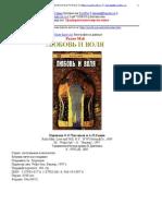 [книга]Ролло Мэй - Любовь и воля