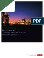 Room_Master_Hotel_Brochure_2CDC514050B0201.pdf