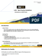 Fluent-Intro_17.0_Module09_BestPractices.pdf