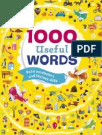 1000 Useful Words.pdf