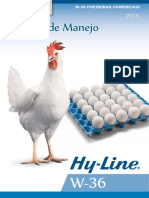 Manual de Manejo W-36 POEDEIRAS COMERCIAIS.pdf