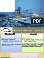 D S 024 vs D S 023.pdf