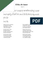 Music Sales Choral Binder 2011 Vol.2