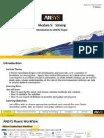 Fluent-Intro_17.0_Module05_Solving.pdf