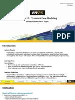 Fluent-Intro_17.0_Module10_Transient.pdf