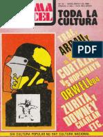 Zurita y Downey.pdf